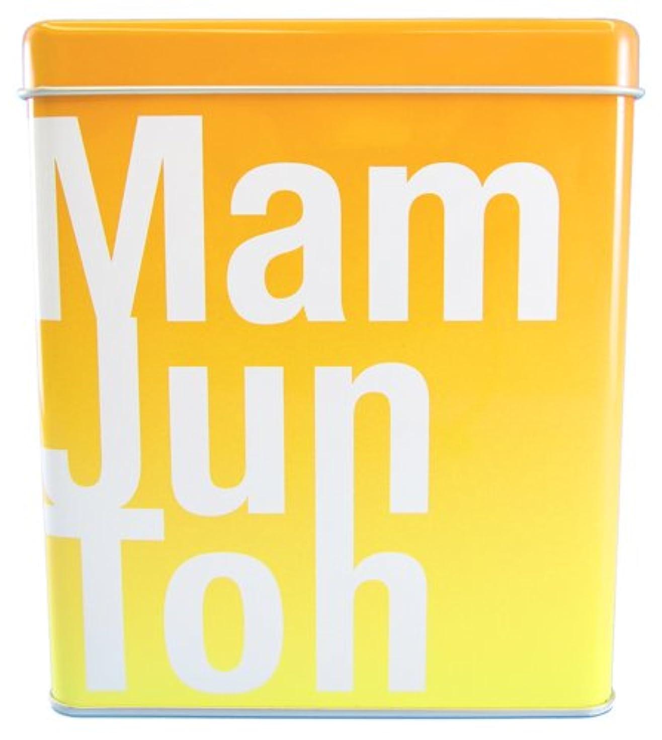 最大限一部樫の木蔓潤湯 椿 パラダイス山元責任監修 薬用入浴剤 天然ビターオレンジの香り 750g