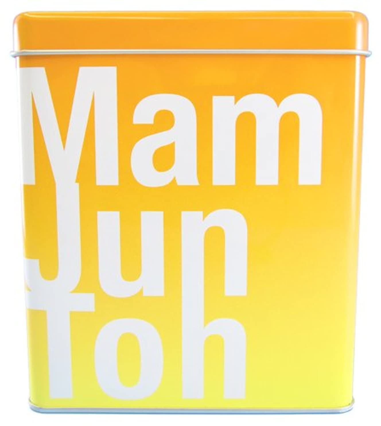 いいねスキー弁護士蔓潤湯 椿 パラダイス山元責任監修 薬用入浴剤 天然ビターオレンジの香り 750g