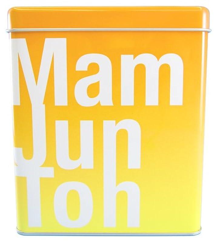 スキー中庭未知の蔓潤湯 椿 パラダイス山元責任監修 薬用入浴剤 天然ビターオレンジの香り 750g