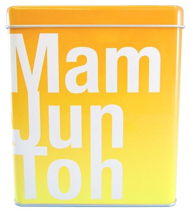 あえぎジャニス地殻蔓潤湯 椿 パラダイス山元責任監修 薬用入浴剤 天然ビターオレンジの香り 750g
