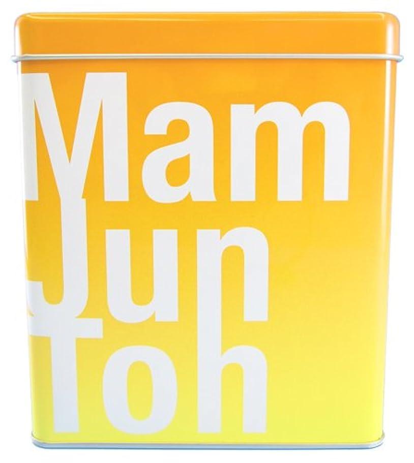 聡明ライブ私たちの蔓潤湯 椿 パラダイス山元責任監修 薬用入浴剤 天然ビターオレンジの香り 750g