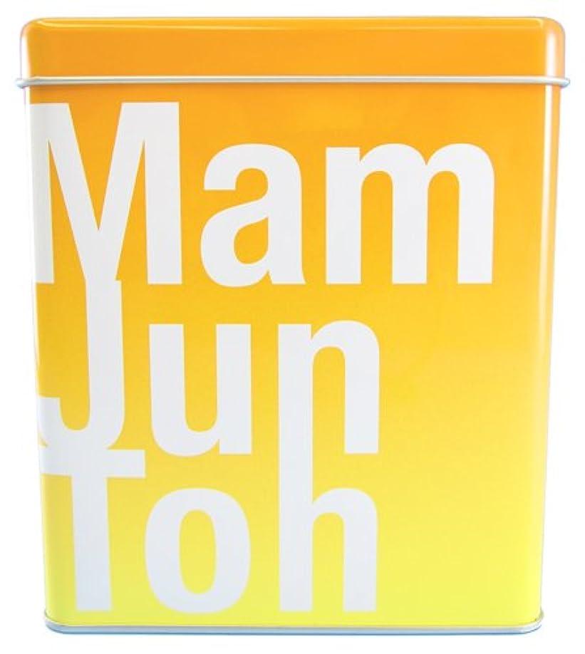 老人気難しいツーリスト蔓潤湯 椿 パラダイス山元責任監修 薬用入浴剤 天然ビターオレンジの香り 750g
