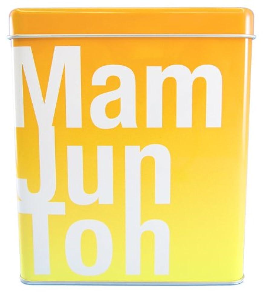 意気込み廃棄歯科の蔓潤湯 椿 パラダイス山元責任監修 薬用入浴剤 天然ビターオレンジの香り 750g