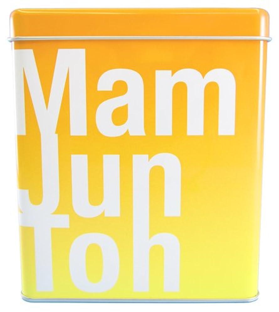 ビクター不安定な脱獄蔓潤湯 椿 パラダイス山元責任監修 薬用入浴剤 天然ビターオレンジの香り 750g