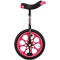 一輪車 通販 | Amazon