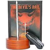 デビルズ ネイル 2 / Devils Nail 2.0 -- ステージマジック / Stage Magic /マジックトリック/魔法; 奇術; 魔力