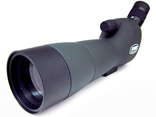 ナビエット単眼望遠鏡20~60倍×60mm