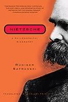 Nietzsche: A Philosophical Biography