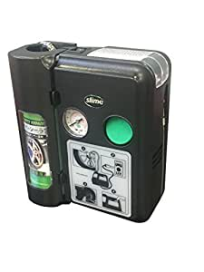 SLIME(スライム) パンク修理キット セーフティスペアオートマチック(オートマチックタイプ) 品番50056
