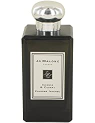 Jo Malone Incense & Cedrat Cologne Intense Spray (Unisex Unboxed) By Jo Malone