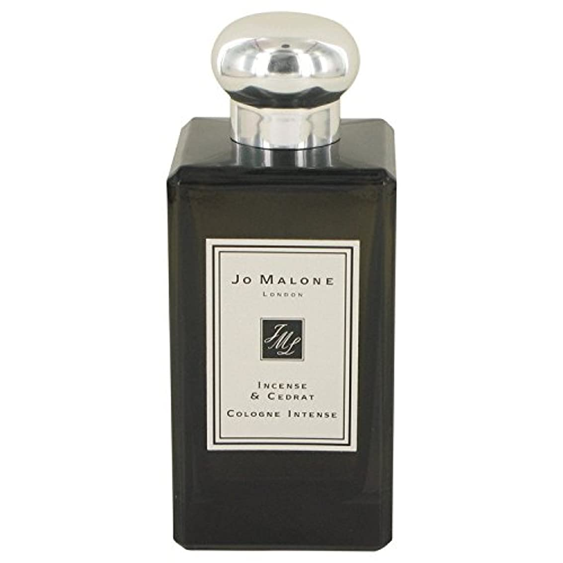 ボリューム座標コットンJo Malone Incense & Cedrat Cologne Intense Spray (Unisex Unboxed) By Jo Malone