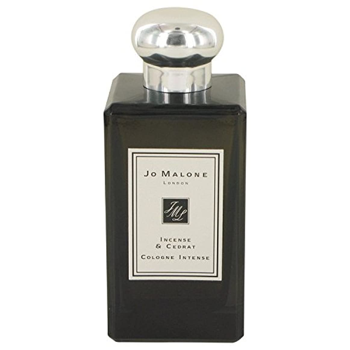 汚染する主要な利益Jo Malone Incense & Cedrat Cologne Intense Spray (Unisex Unboxed) By Jo Malone