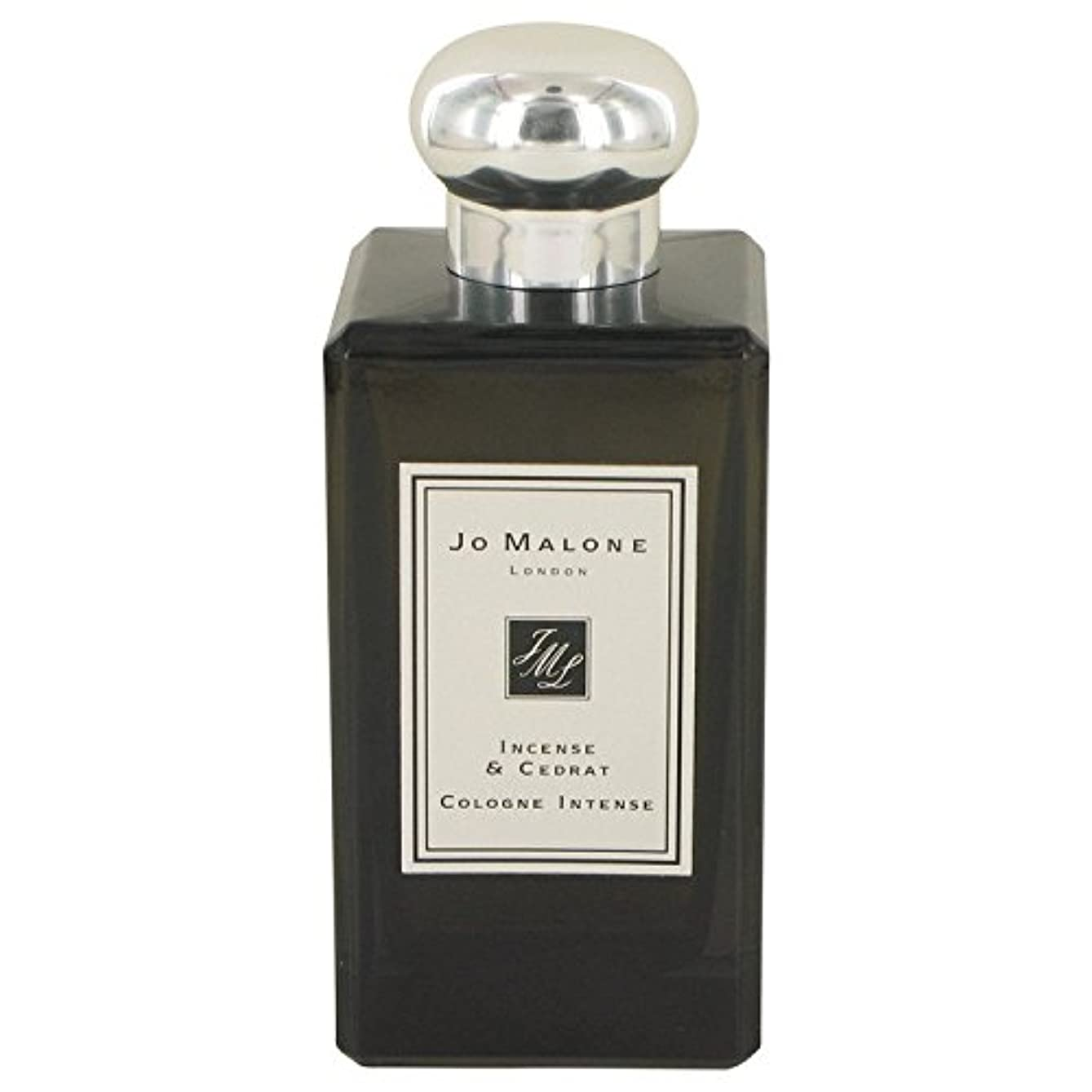 Jo Malone Incense & Cedrat Cologne Intense Spray (Unisex Unboxed) By Jo Malone