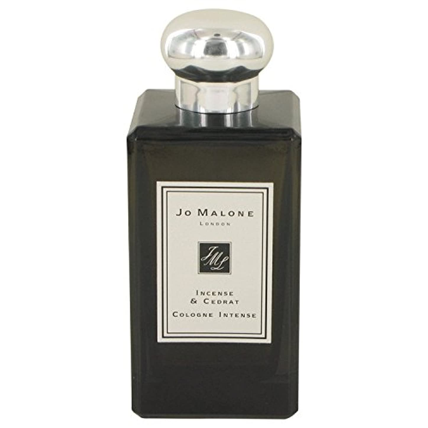 ピアノの間に医療のJo Malone Incense & Cedrat Cologne Intense Spray (Unisex Unboxed) By Jo Malone