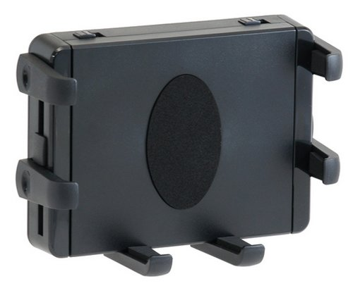 ipad mini ネクサス7 nexus7 タブレット端末...