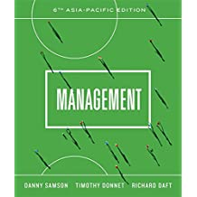 Management with Online Study Tools 12 months
