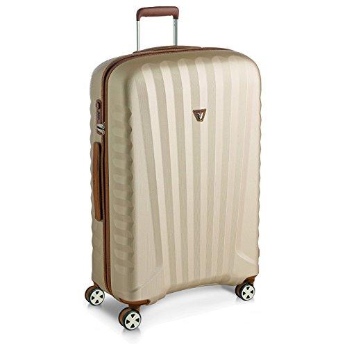 ロンカート ウノ スーツケース ジップデラックス 【74cm】 5211 (ZIP DELUXE)