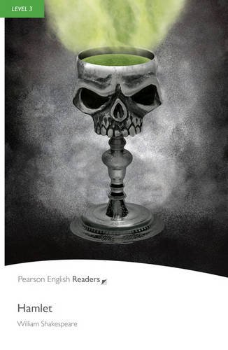 Penguin Readers: Level 3 HAMLET (Penguin Readers, Level 3)の詳細を見る