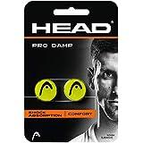 Headgear Pro Damp Racquet Grip