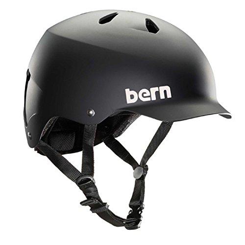 [해외]bern (반) 헬멧 [WATTS] 올 시즌 타입 (2014|15 모델) JAPAN FIT/bern helmets [WATTS] all season type (2014|15 models) JAPAN FIT