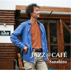 Jazz @ Cafe
