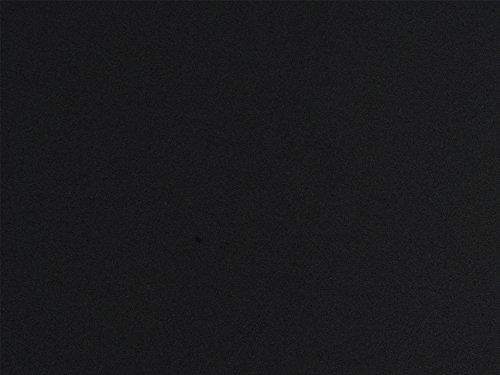 ピアノカバー ハーフカバーYUS1~YUS3兼用吉澤製 PC-FPBK