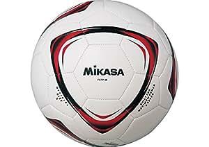 ミカサ サッカーボール5号 F5TP-W