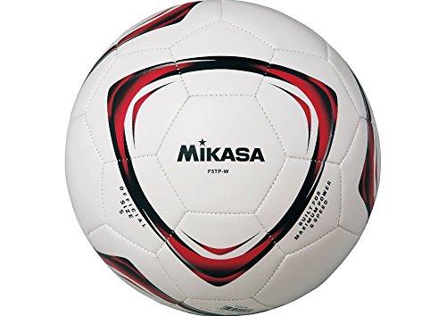 サッカーボール 練習球 5号 F5TP