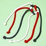 ヒュージョンロープ R5226