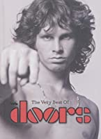 The Very Best of the Doors by Doors