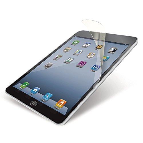 【2012年モデル】エレコム iPad mini 3 液晶保護フィルム ブルーライトカット 【日本製】 TB-A12SFLBLG