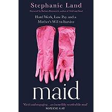 Maid: Barack Obama's Summer Reading Pick of 2019!