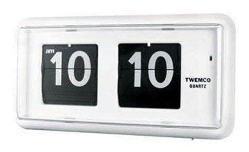 RoomClip商品情報 - TWEMCO QT-30(トゥエンコ QT-30) ホワイト 77299