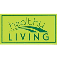 Healthy Livingカード