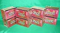 2 boxes of Tea Bags (Jasmine, Oolong, Ti Kuan Yin, Pu Er)-Ti Kuan Yin