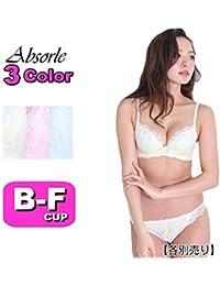 896a27fdc6cbf4 Amazon.co.jp: Absorle(アブソール): 服&ファッション小物