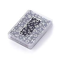 MIDI-ミディ メガネ拭き ポケットクリーナー マイクロファイバー メガネ レンズ スマートフォン ディスプレイ クリーナー アート デザイン ドイツ製 (lc003,c12)