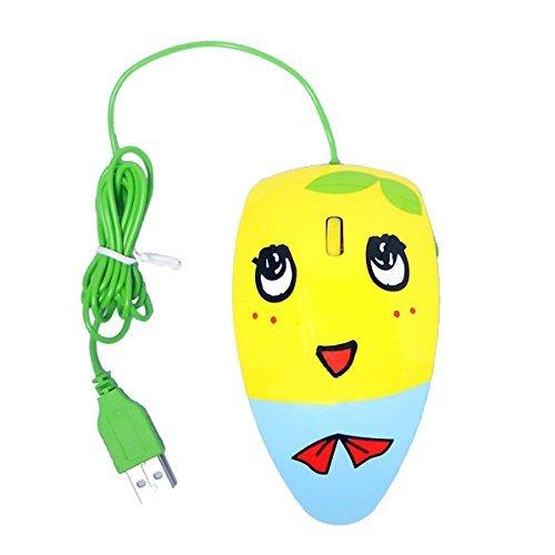 ふなっしー ぶるぶる マウス 【バイブレーション・ボイス機能付パソコンマウス】