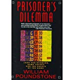 A Prisoner's Dilemma