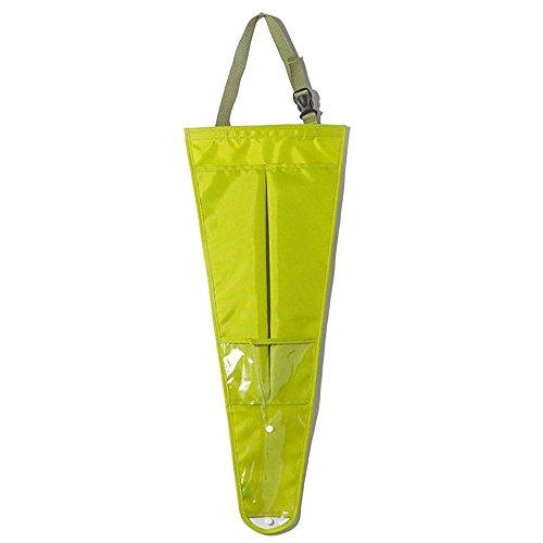 アンブレラケース 車用傘入れ 車載 傘ホルダー 傘袋 傘ケー...
