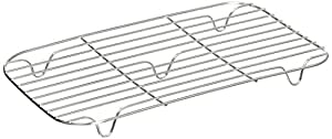 BK 18-8 長バットアミ 22型