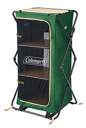 Coleman(コールマン) フィールドキャビネット 2000031297