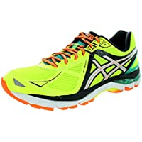 Asics GT-2000 3 Mens Premium Cushioned Running Shoes