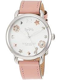 [コーチ]COACH 腕時計 デランシー 14502799 レディース 【並行輸入品】