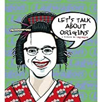 LET'S TALK ABOUT ORIGINS -A TRIBUTE TO LAGWAGON- by V.A. (2010-07-14)