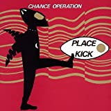 PLACE KICK+1984