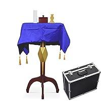 【マジック手品】 超軽量フローティングテーブル 浮遊テーブル テーブルが浮くマジック フローティング テーブル マジック用テーブル