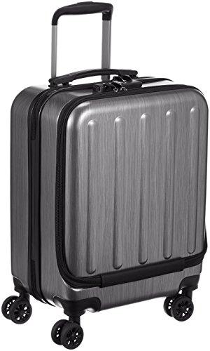 [レジェンドウォーカー] スーツケース 機内持込可 保証付 38L 47cm 2.8kg 5403-47