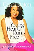 Young Hearts Run Free: First Lady of Southern Soul