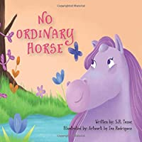 No Ordinary Horse